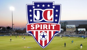 Washington Spirit Humbled in the Face of UVA Onslaught
