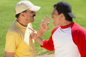 handle-parents-while-coaching-2