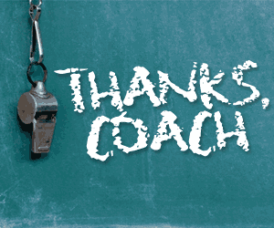 thanks-coach