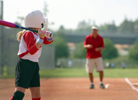 softball-jrgirls