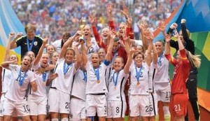 usa-world-cup-victory_1
