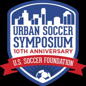 Symposium-logo