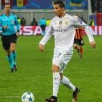 Cristiano-Ronaldo-of-FC-Real-Madrid-Oleh-Dubyna-Editorial-Credit-Oleh-Dubyna-Shutterstock.com_
