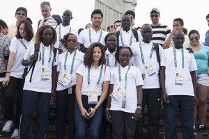 refugee-olympic-team