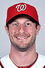 max-scherzer-head-shot