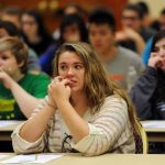 usa-today-stress-high-school