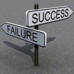 failing-succeed